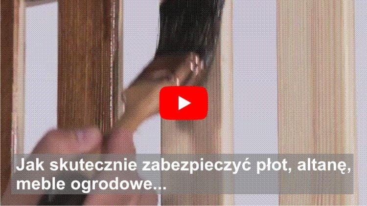 HartzLack wooden oil&varnish for wooden floor – Restoring, Renovation Wooden floor